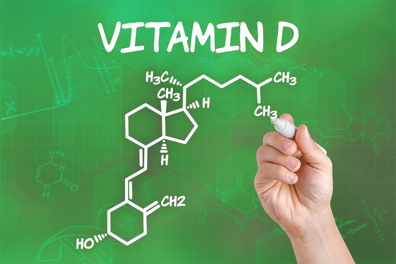 Evidence that Vitamin D supplementation could reduce risk of COVID 19 infections